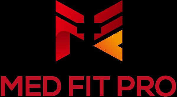 Med Fit Pros